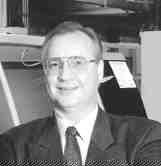 Richard Rieder