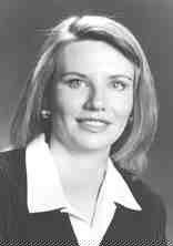 Carolyn Sedgwick