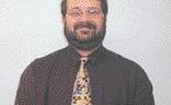 Geoff Nesbitt