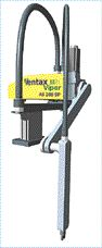 Ventax Robot Inc.