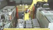 Fanuc Robotics Canada Ltd.