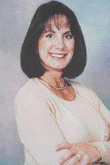 Linda M. Carroll