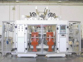 Plastics Machinery Inc.