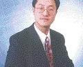 Philip Kwok