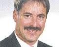 Jim Waslowski
