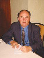 Jack Bradley, BA, CITT, P.MMPresident, MSM & Associates Consulting Inc.jbradley@consultmsm.com