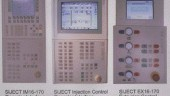 Three Siemens controls available for retrofit from EPCO provide capabilities not normally found in this price range.