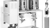 Mould-tek Industries Inc.