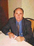 Jack Bradley, BA, CITT, P.MM PresidentMSM & Associates Consulting Inc.jbradley@consultmsm.comwww.consultmsm.com