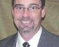 Scott M. Paulson