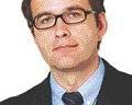 Steffen R. Burghoff