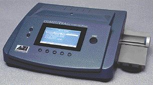 Arizona Instrument