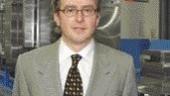 Patrick Bennett