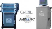 Acetronic Industrial Controls Inc.