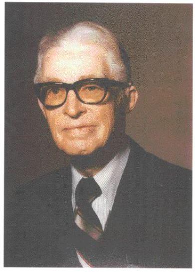 Thomas J. Morton Jr.