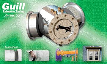Guill Tool