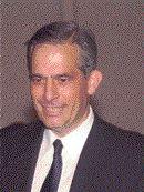 Dr. Donald V. Rosato