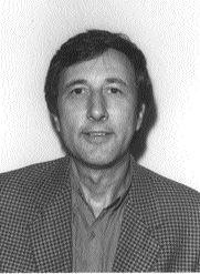 Ottmar Brandau