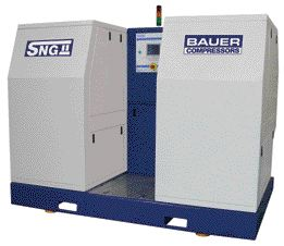 Bauer Plastics Technology