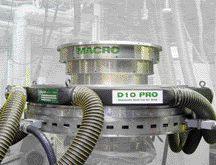 Marco Engineering & Technology Inc.