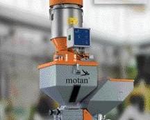 Motan Inc.