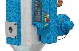Shini Plastics Technologies