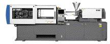 Sumitomo Plastics Machinery