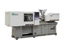 Toshiba Machinery Machine Co. Ltd.