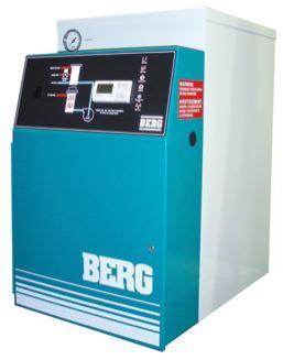 Berg's BTC