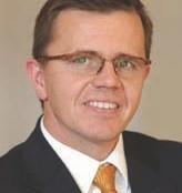 Marcus Schramm