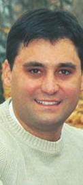 Jim Chiofolo