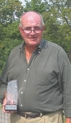 Brian Otterbein