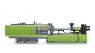Engel's new e speed 650 model.