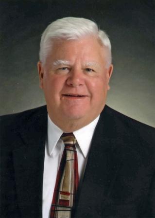 Bill Kent.