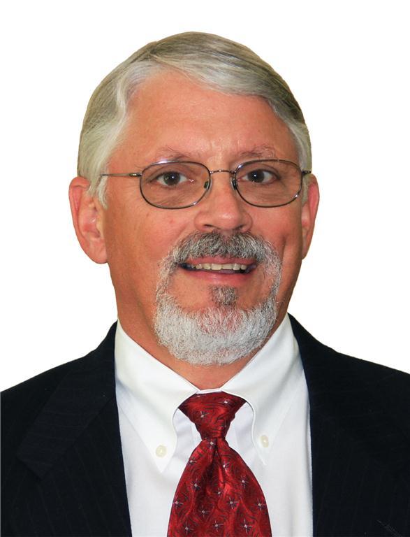 Jim Shaw.