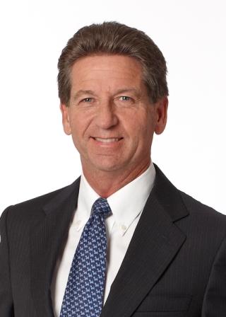 Michael Urquhart.