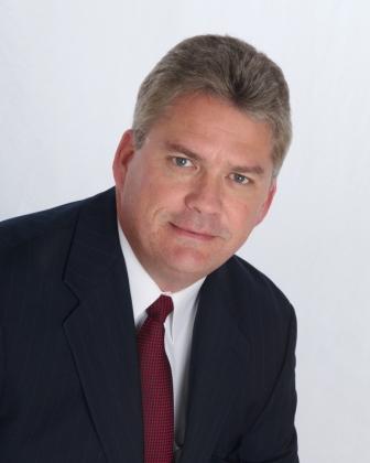 Frank Kavanagh.