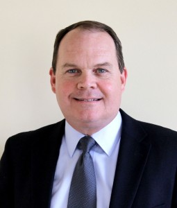 Jim Murphy.