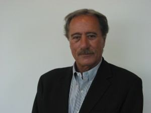 Jim Ellies.