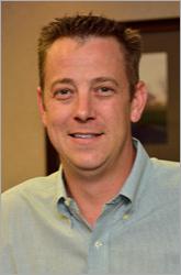 Doug Borgsdorf.