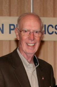 Doug Winter.