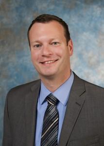 Jeffrey Dickerhoof.
