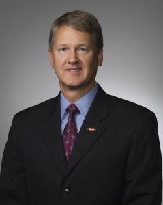 Greg Jozwiak.