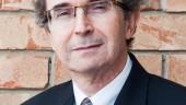 11. Dr. Costas Tzoganakis