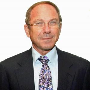 Dr. Samuel Kenig.
