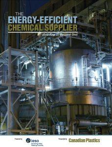 canplas_ieso_energyreport_coverimage_apr2016