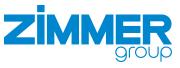 zimmergroup