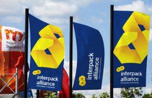ipallianceflaggenmockup2
