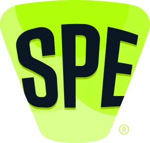 LOGO ONLY SPE BACKGROUND BLACK