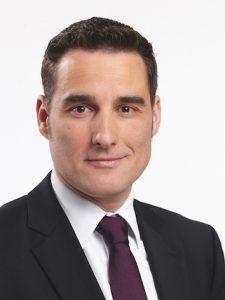 Renzo Davatz.